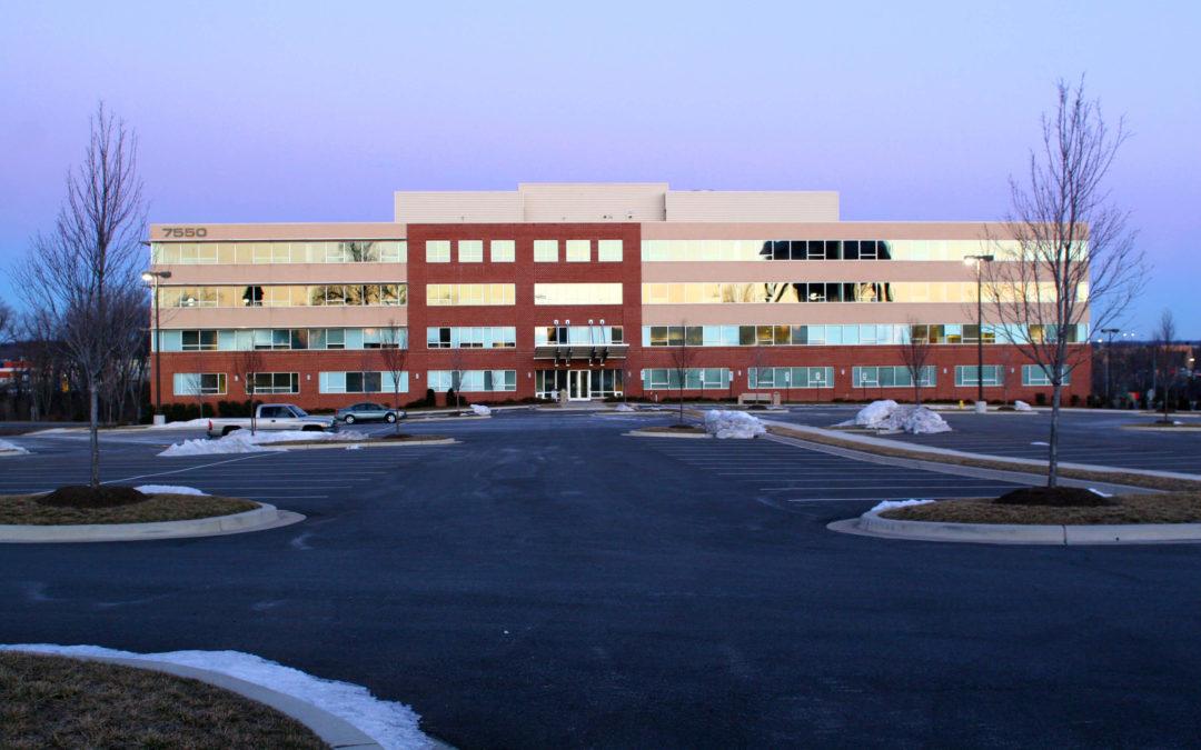 Arundel Mills Corporate Park