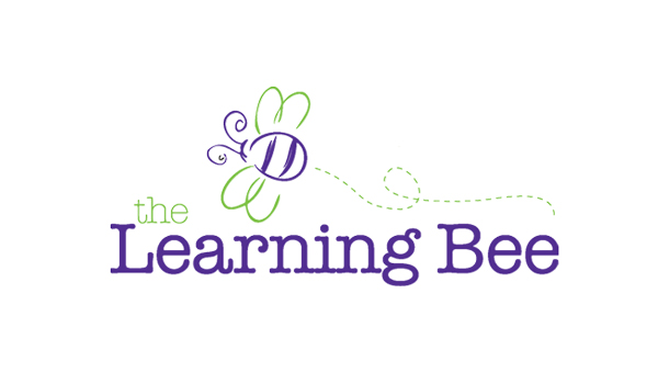 The Learning Bee